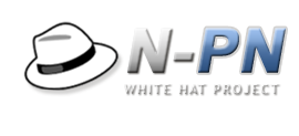 N-PN White Hat Hackers